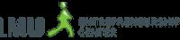 Logo LMU Entrepreneurship Center