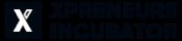 Logo Xpreneurs Incubator